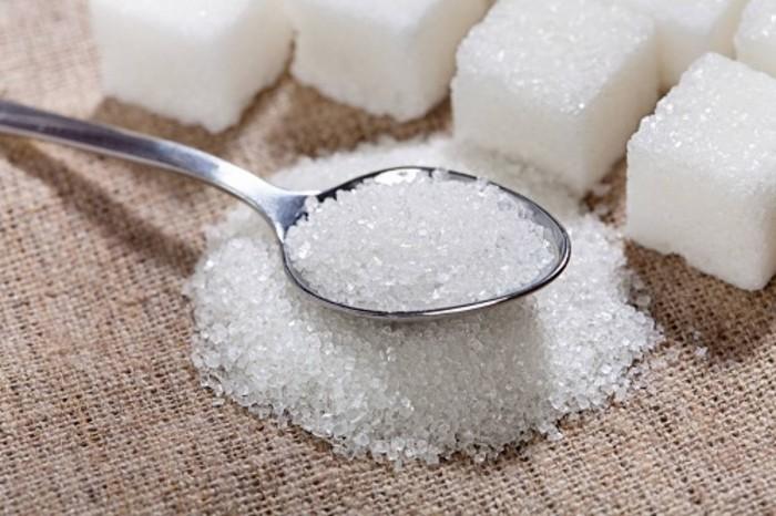 примета рассыпать сахар