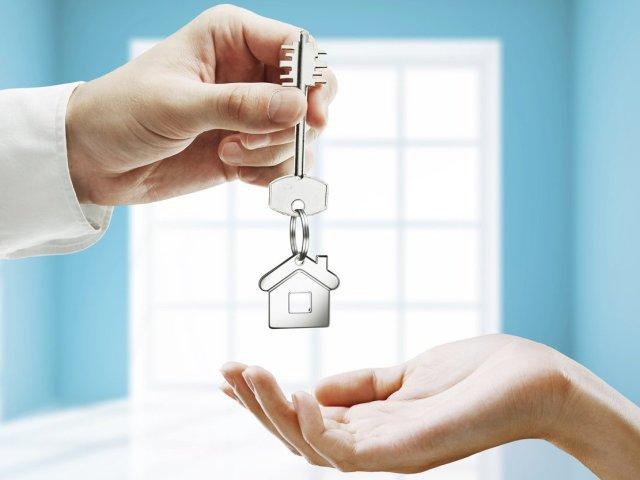 как быстро продать квартиру приметы