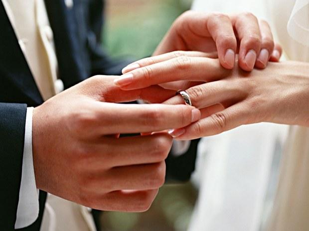 перенос свадьбы