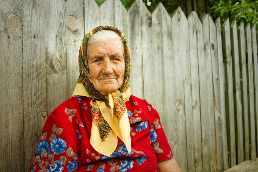 адрес где живет баба нина
