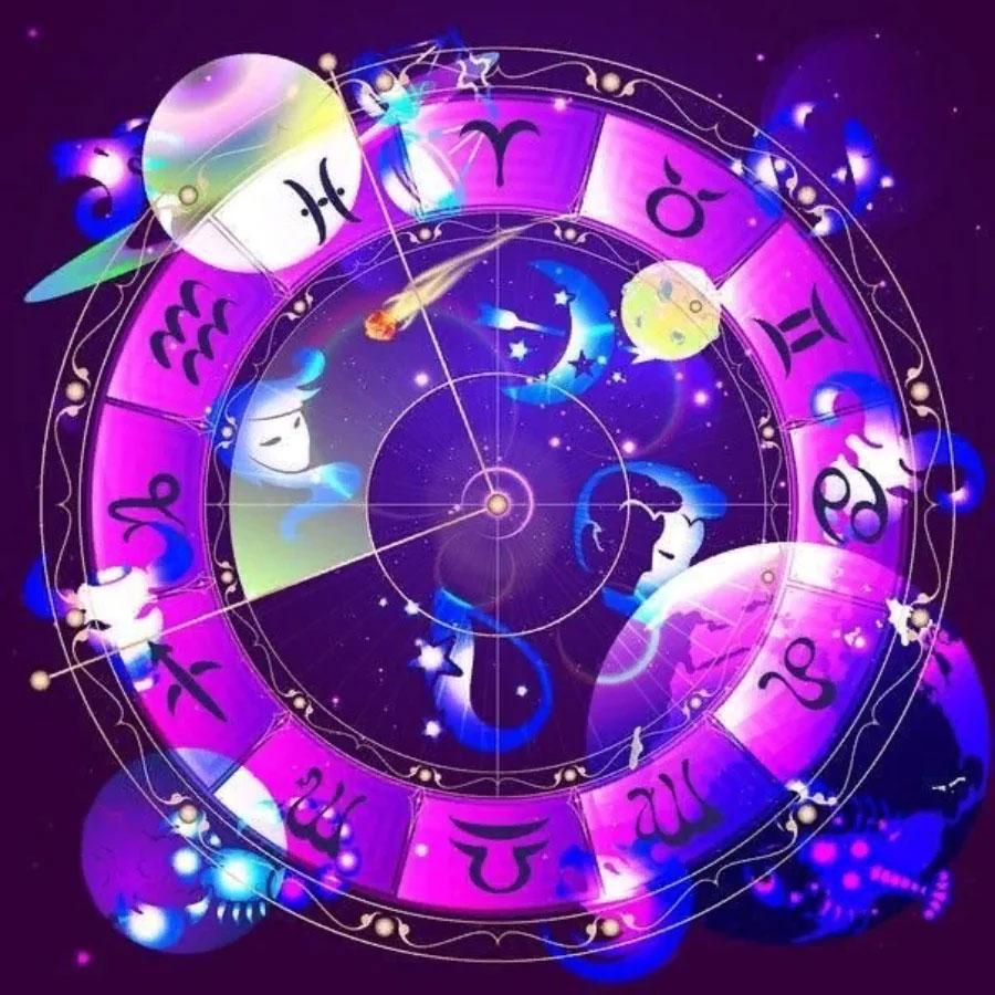баба нина знак зодиака