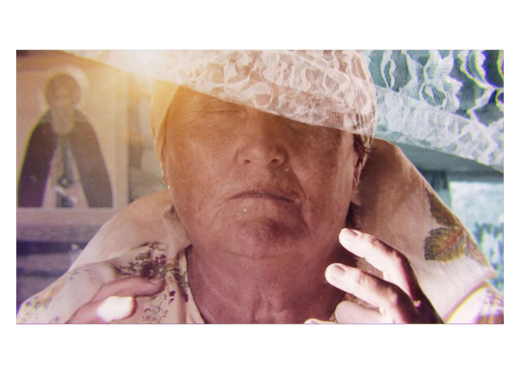 баба нина фото в реальной жизни